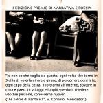 locandina_premio_narrativa1
