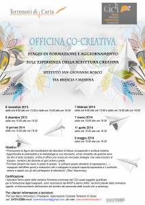 locandina_officina_co-creativa