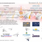 brochure_officine_2013_2014_esterno