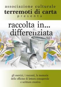 Raccolta_in_differenziata_fronte