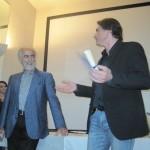 1° Premio Narrativa