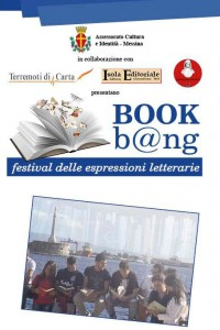 Brochure Fronte Bookbang - Copia