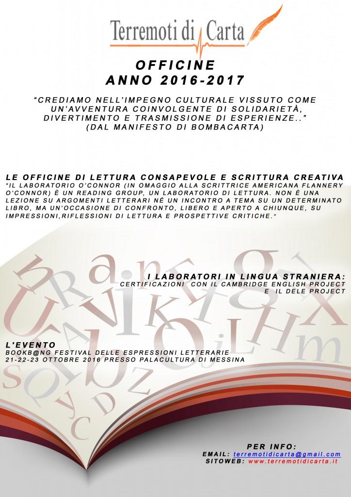 locandina-_terremoti_2016_2017