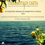 volantino_premio_letterario_2013_fronte