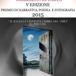v_edizione_premio_narrativa_locandina